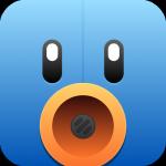 Tweetbot3 の文字サイズを変更する方法