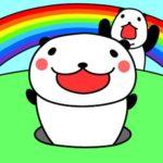 ARKitをつかったARゲームアプリ『こぱんたっぷAR』を9月20日にiOS11と同時リリースします。