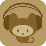 小説の校正は目で見るだけでなく耳で聞こう!読み上げさんとの連携が便利なエディタアプリ三選。