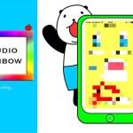 二本目のアプリがリリース間近!今回はパパが喜ぶ育児アプリ。