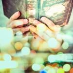 五行でつたわる(かもしれない)読書感想文。伊坂幸太郎さんのバイバイ、ブラックバード